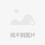奢侈品包包一手货源怎么找?代理怎么做?