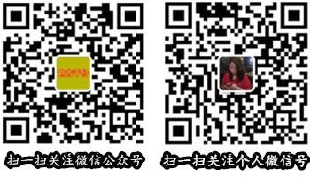 罗湖小产权房资源网/提供最新房源——最新价格资讯